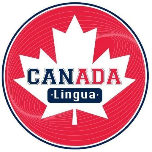 Canada Lingua